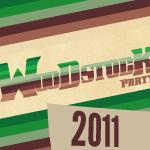 w2011