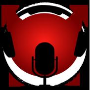 diabolico webradio LOGO